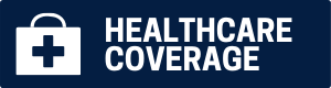 healthcare coverage