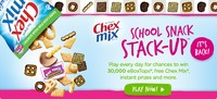 Image chex mix.jpg