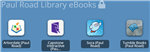 ebook selection