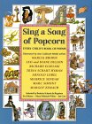 Sing A Song Of Popcorn: Every Child's Book of Poem