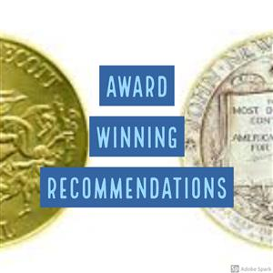 Award Winning Recommendations