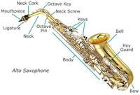saxophone-diagram[1].jpg