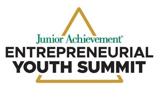 JA Entrepreneurial Youth Summit